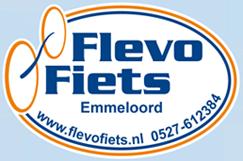 Welkom bij FlevoFiets, uw fietsenwinkel in Emmeloord